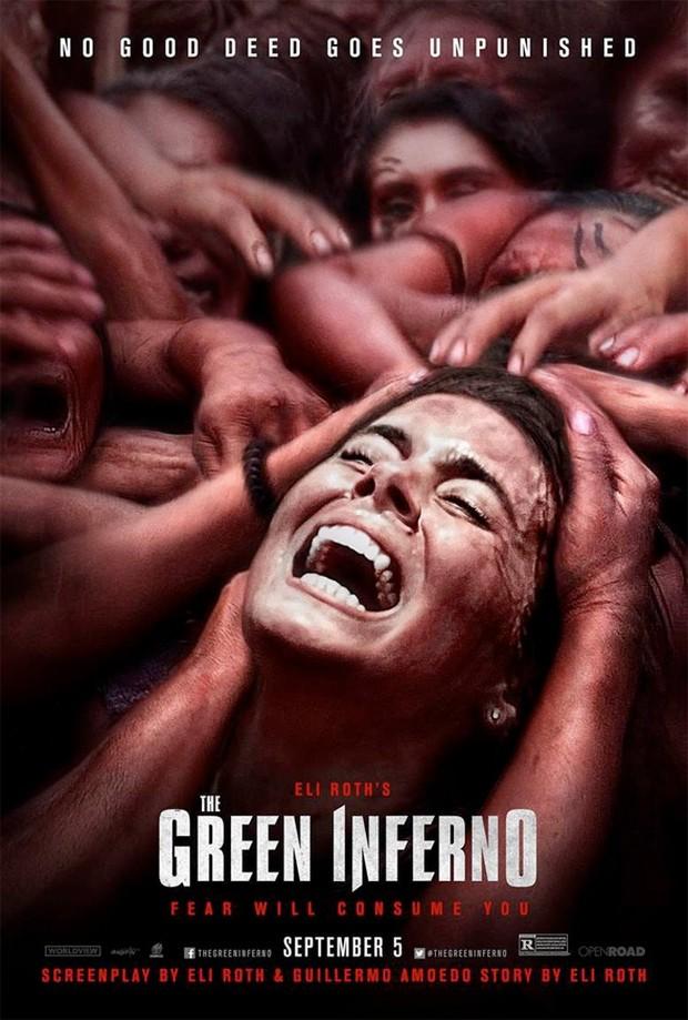poster_greeninferno.jpg