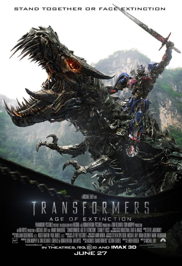poster_transformers4_04.jpg