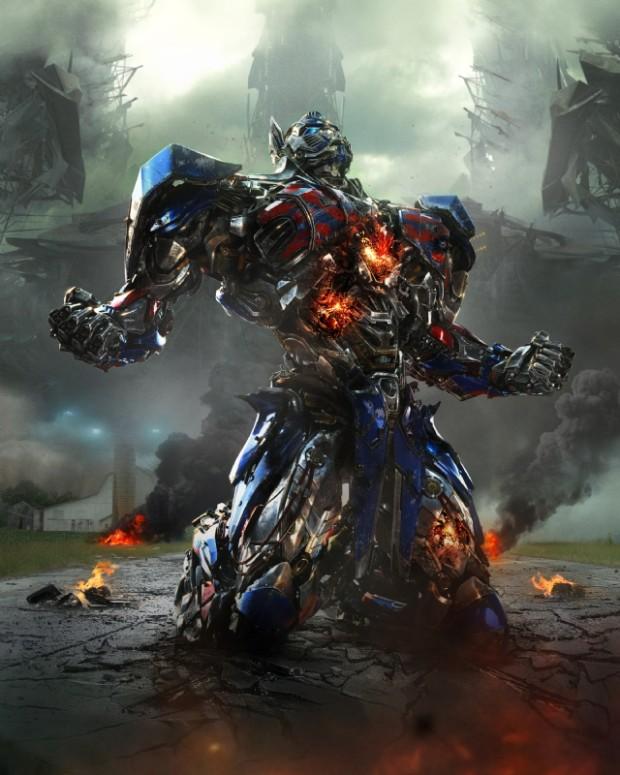 transformers4_05.jpg