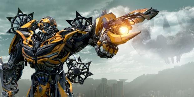 transformers4_06.jpg