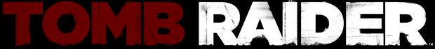 3850tomb-raider-logo-on-black.jpg