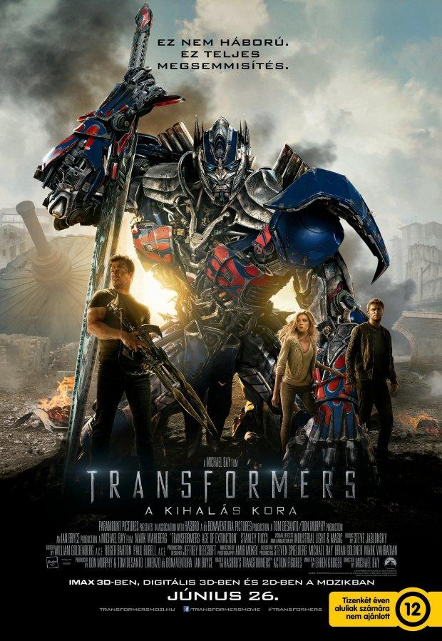poster_transformers4_hun_final.jpg