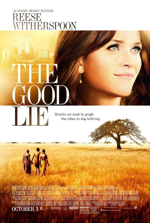 the-good-lie-poster.jpg