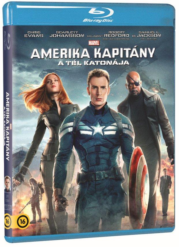 bd_captainamerica2.jpg