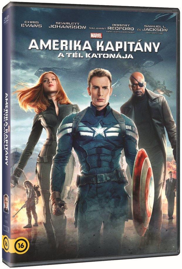 dvd_captainamerica2.jpg