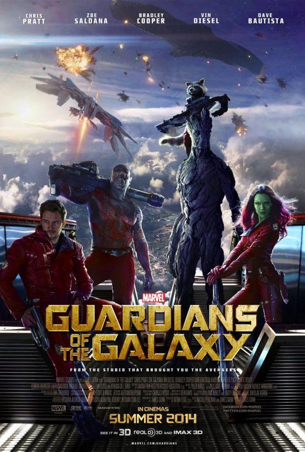 guardians_of_the_galaxy.jpg