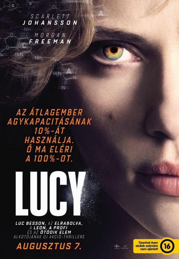 lucy-poster.jpg
