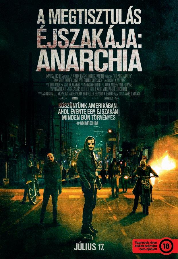 poster_thepurge_anarchy_hun.jpg