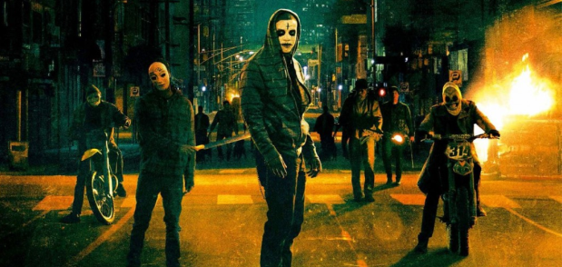 purge_anarchy.png