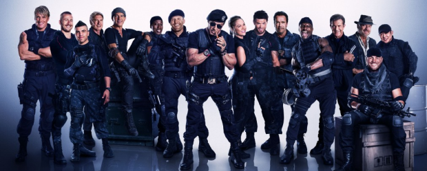 expendables_3.png