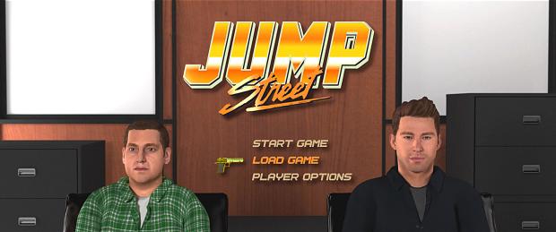 jumpt_street_game.png