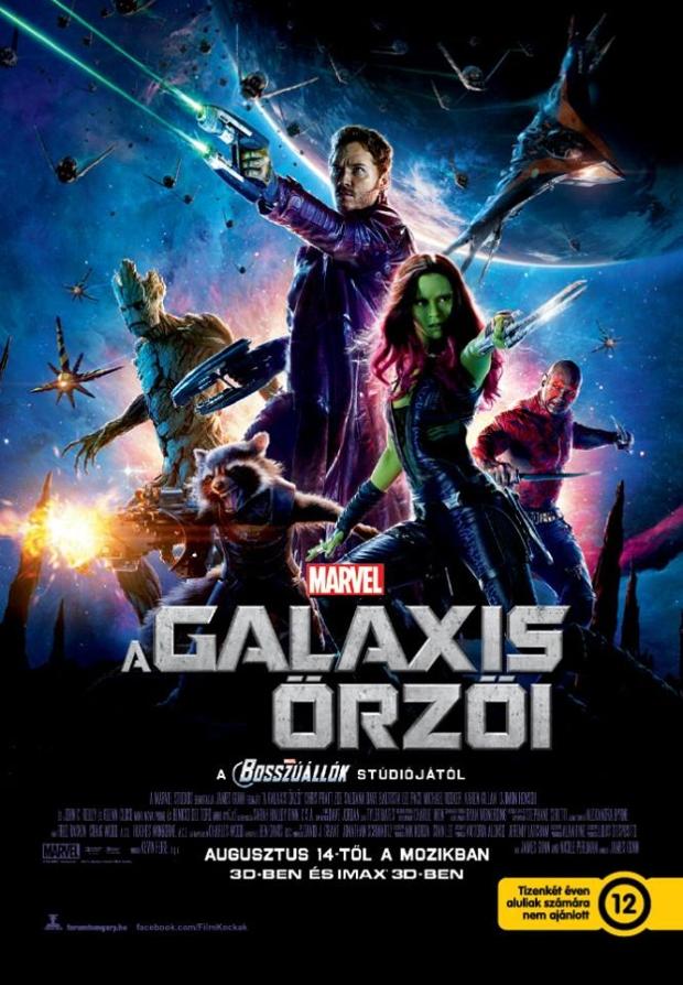 poster_guardiansofthegalaxy_hun_final.jpg