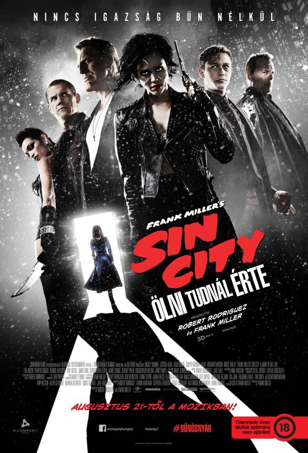 sin_city_2_hun_poszter.png