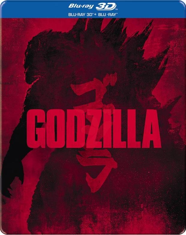 Godzilla_2014_3D_BLURAY_STEELBOOK_HUN_2d(1).jpg