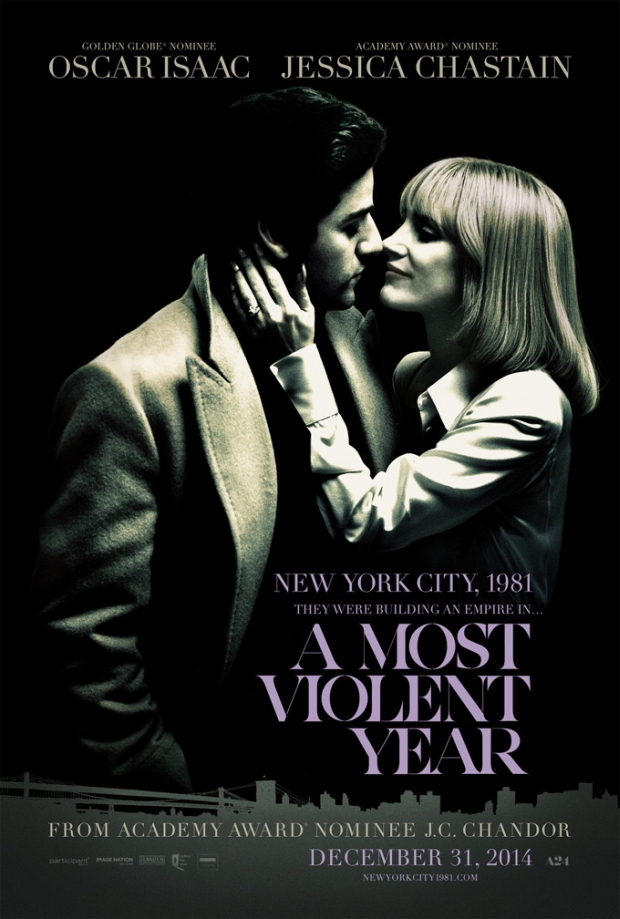 a-most-violent-year-final-kissing-teaser.jpg