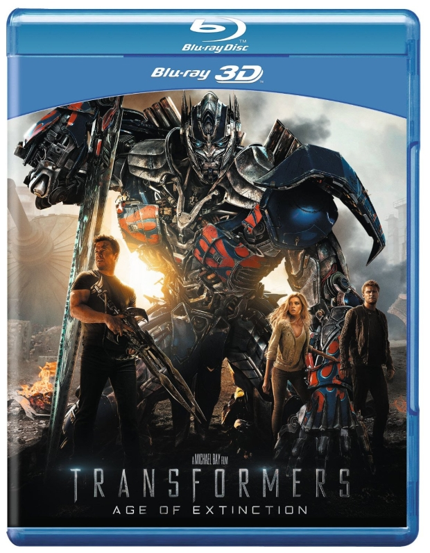 bd3d_transformers4.jpg