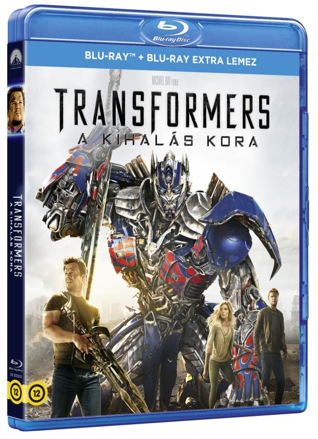 bd_transformers4.jpg