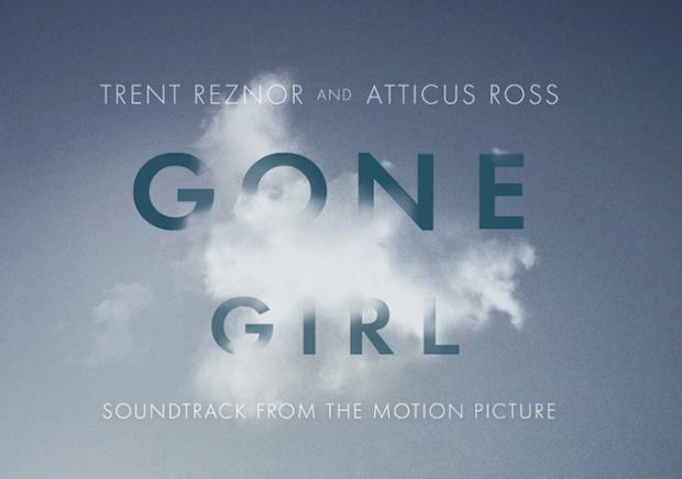 gonegirl_soundtrack.jpg