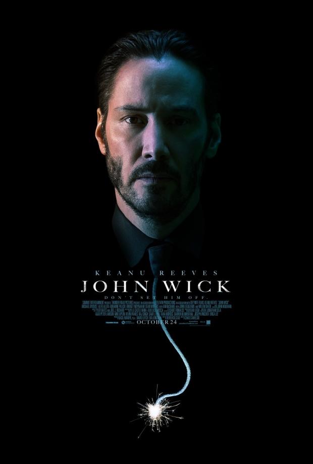 poster_johnwick.jpg