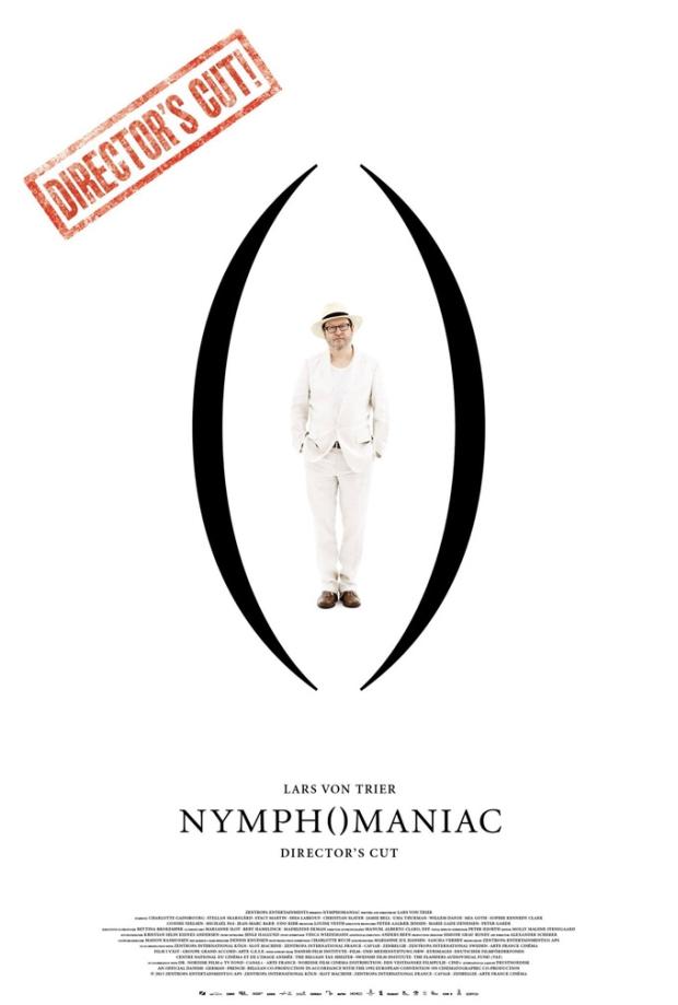 poster_nymphomaniac_dc.jpg