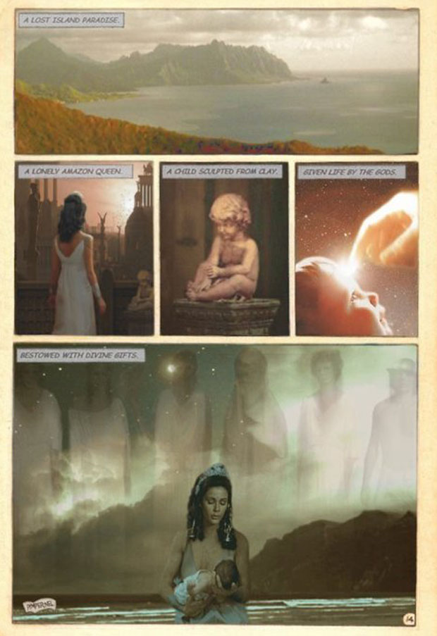 The_Origin_Of_Wonder_Woman_by_simonpimpernel.jpeg