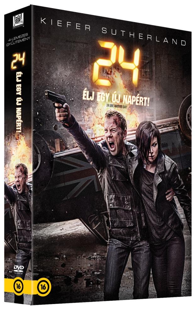 dvd_24s9.jpg