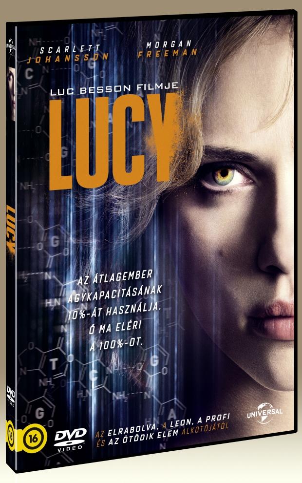 dvd_lucy.jpg
