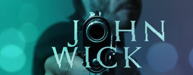 john_wick.png
