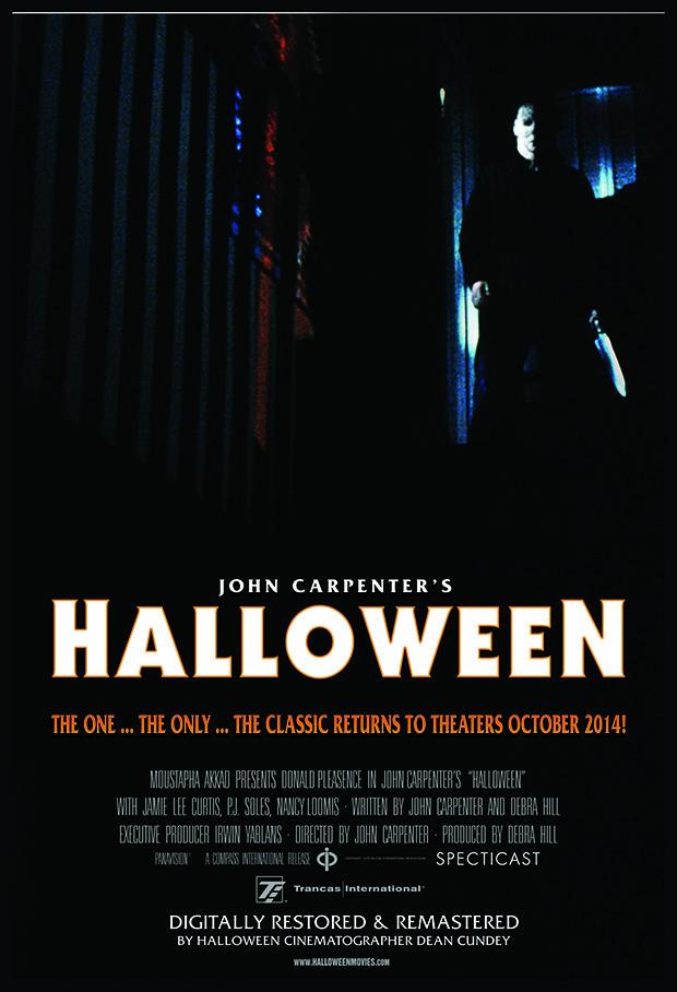 poster_halloween_rerelease.jpg