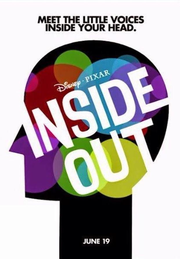 poster_insideout.jpg