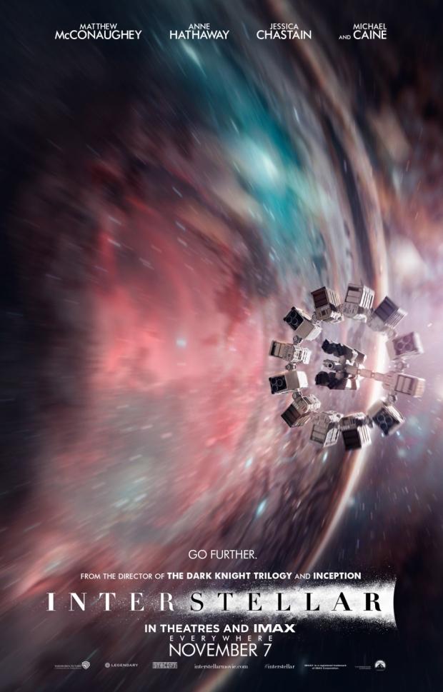 poster_interstellar03.jpg