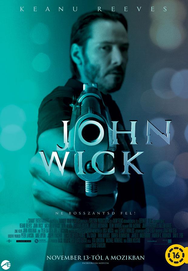 poster_johnwick_hun.jpg