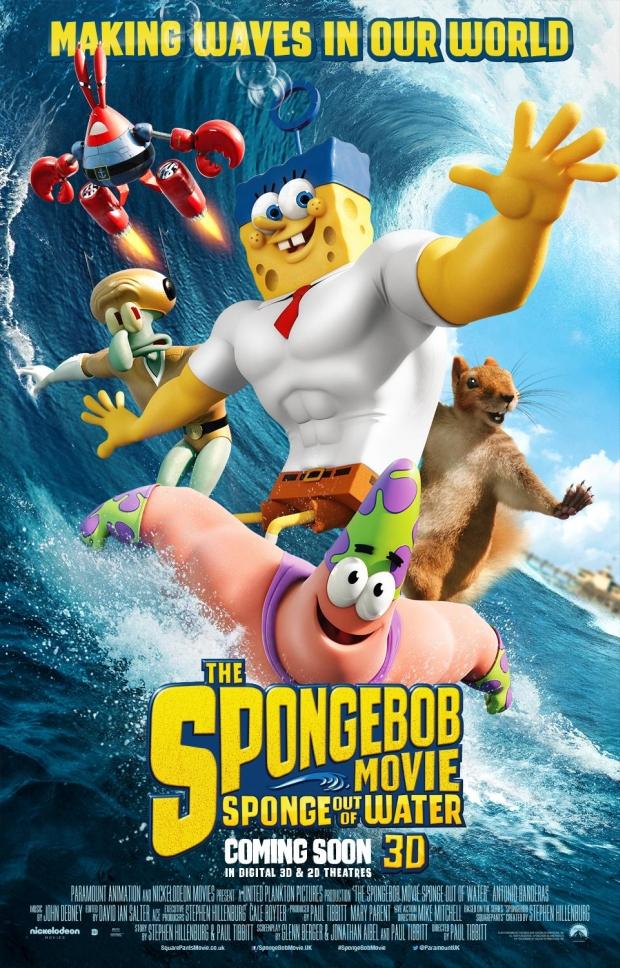 poster_spongebob2_02.jpg