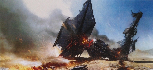 star_wars_episode7_conceptart17k.jpg