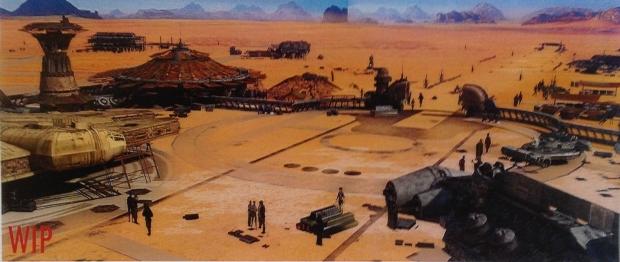 star_wars_episode7_conceptart19k.jpg