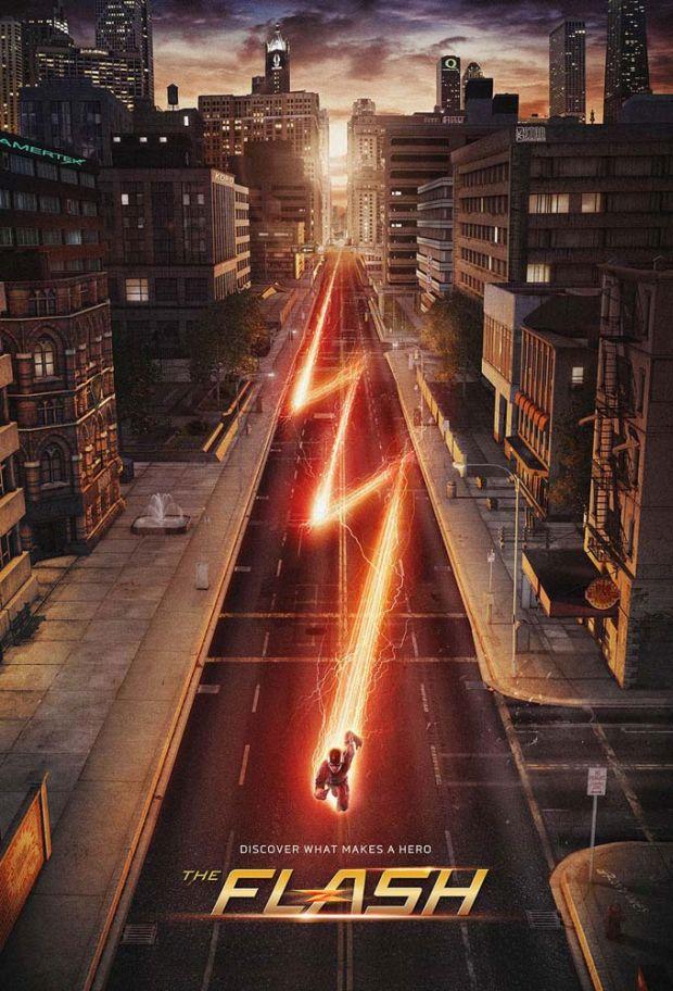 the-flash-poster.jpg