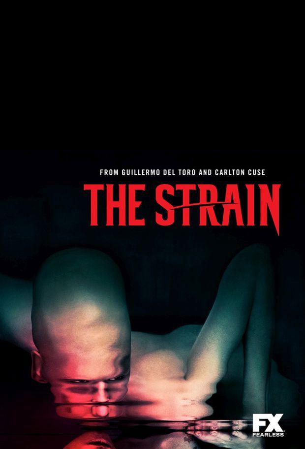 the-strain-poster.jpg
