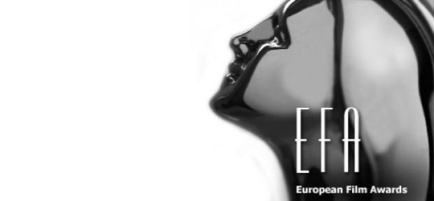 European-Film-Academy-Awards.jpg