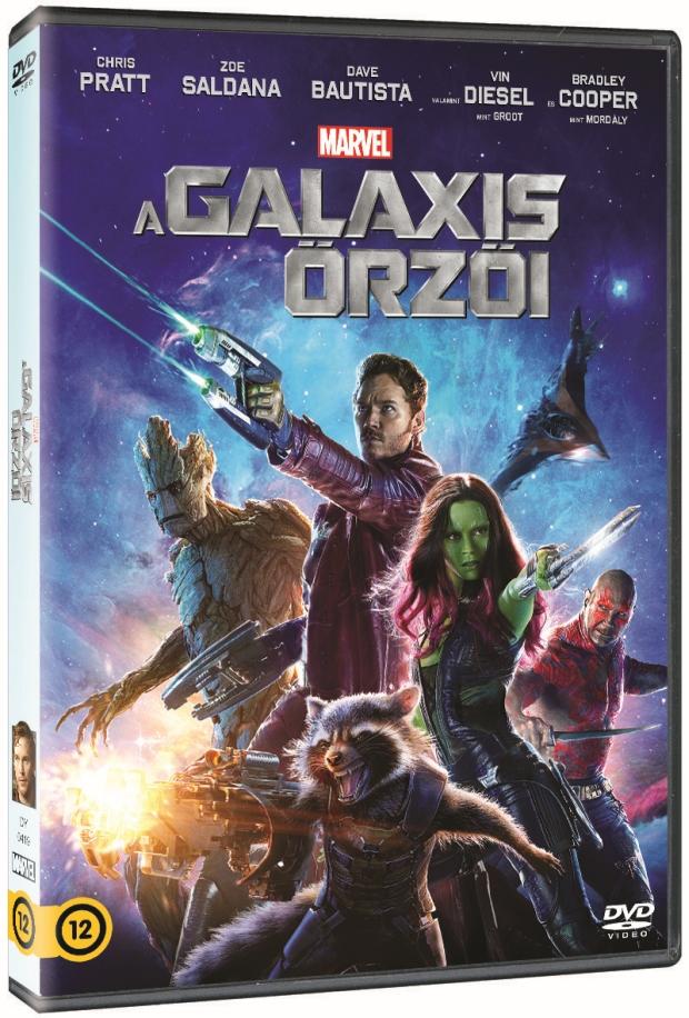 dvd_guardiansofthegalaxy_hun.jpg