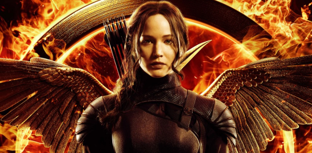 hunger_games_3.png