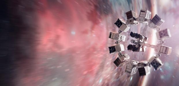 interstellar620_2.jpg