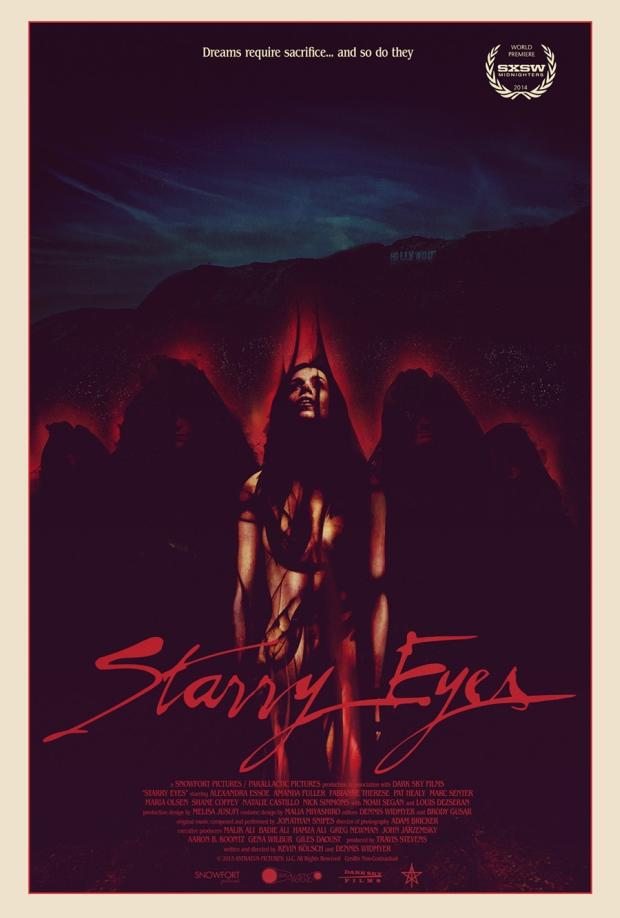 poster_starryeyes.jpg