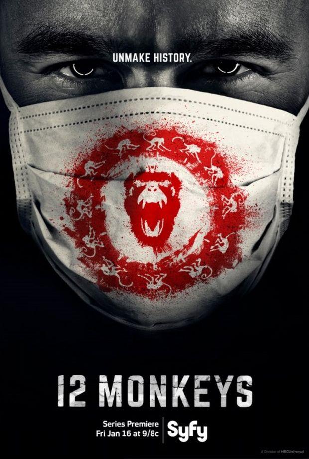 12_monkeys_tv.jpg