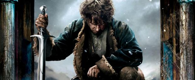 hobbit_3.png