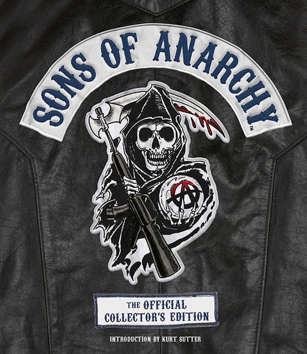 sons_of_anarchy_cover.jpg