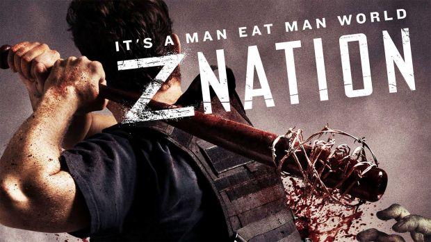 z-nation-poster.jpg
