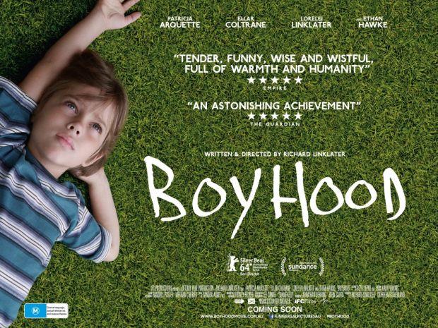 boyhood-movie-poster.jpg