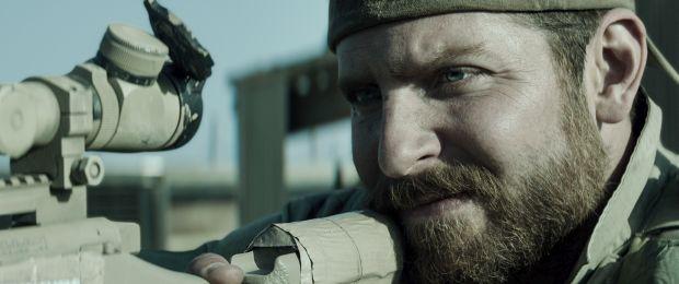 bradley-cooper-american-sniper1.jpg