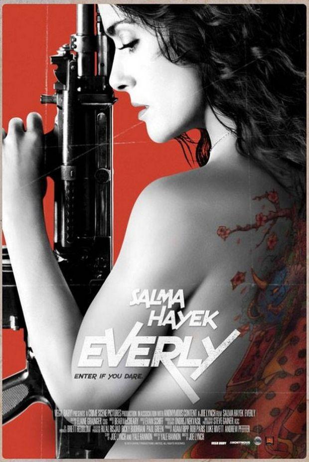 everly_poster_1.jpg