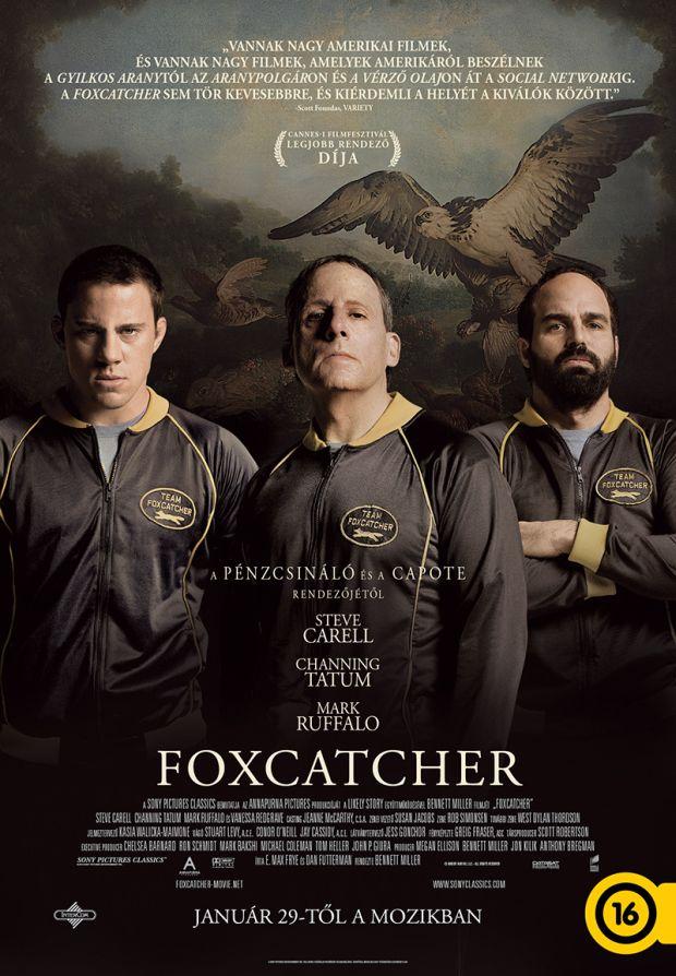 foxcatcher_poszter.jpg